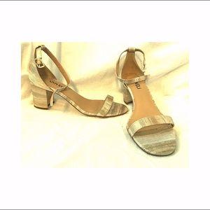 bcdf5c7011c Vaneli Sandals for Women